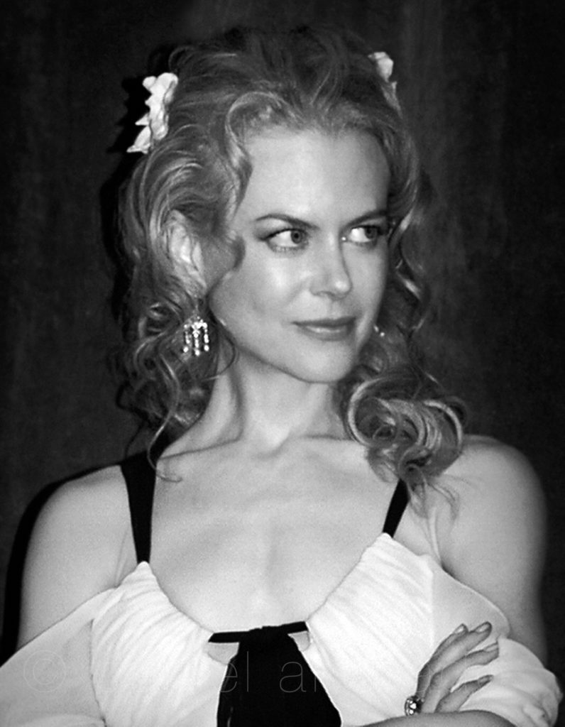 Nicole Kidman #toronto #best #celebrit photographer art fashion decor Vip celebrity fashion