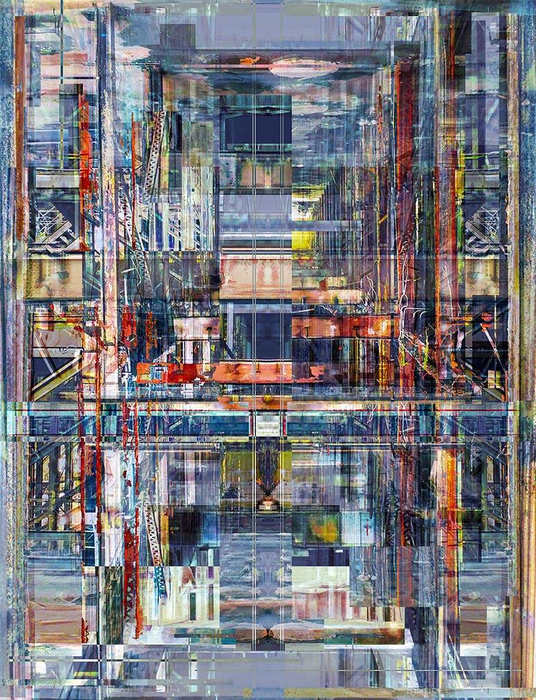 Toronto art decor award winning celebrity photographer #art #auction #best #home decor #decorart